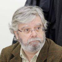 Antonio Macho Senra