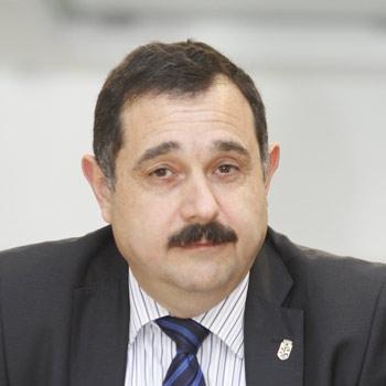 César Blanco Gómez