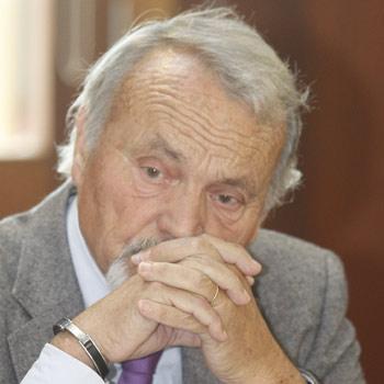 Daniel Barata Quintas
