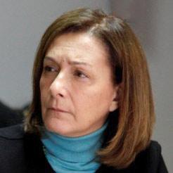 Mª Elvira Larriba Leira