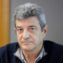 Emilio Fernández Zunzunegui