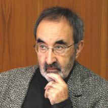Francisco Javier Casares Mouriño
