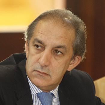 José Manuel Figueroa Vila