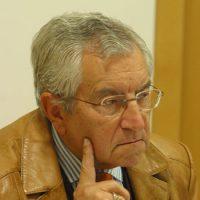 José María Franco García