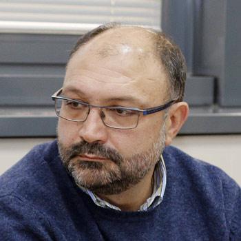 Juan Manuel Piñeiro Rivas