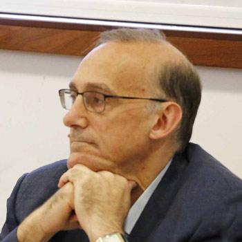 Manuel Joaquín Reigosa Roger