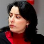 Mª Elena Añel Cabanelas
