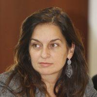 Marta Iglesias Bueno