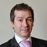 Miguel Ángel Michinel Álvarez