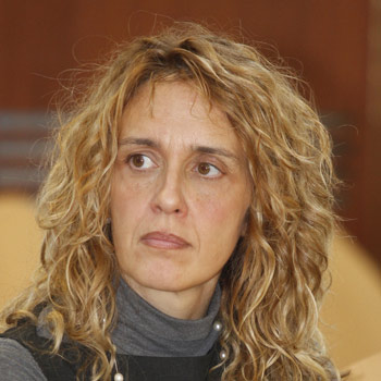 Natalia Zunzunegui Garrido
