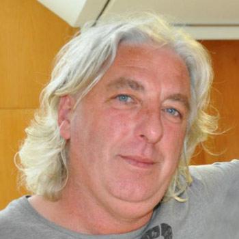 Xoán Manuel Cebro Rodríguez