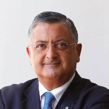 Ernesto Pedrosa Silva