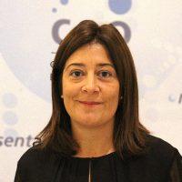 Rosa María Sánchez Gándara
