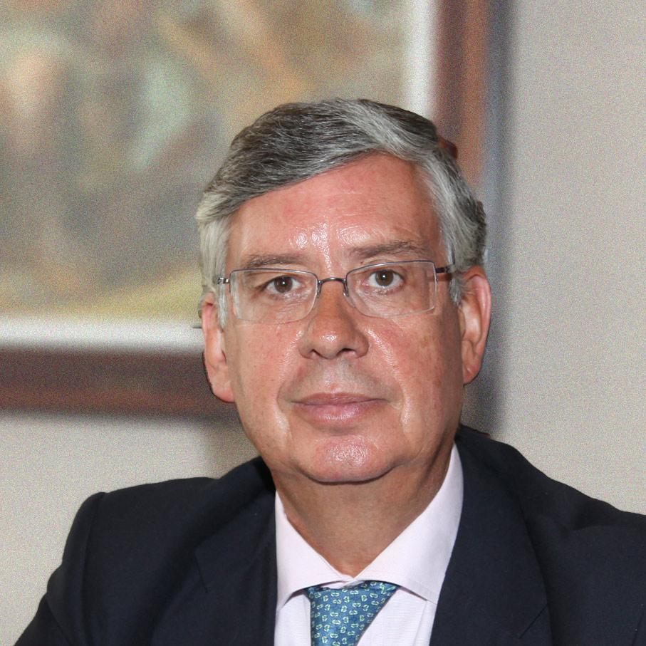 Juan Manuel Vieites Baptista de Sousa