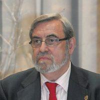 Juan José Santamaría Conde
