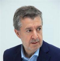 Ignacio Rodríguez Iglesias