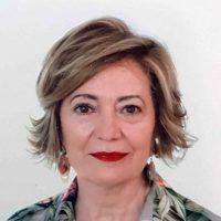 María Teresa Cendón Alonso